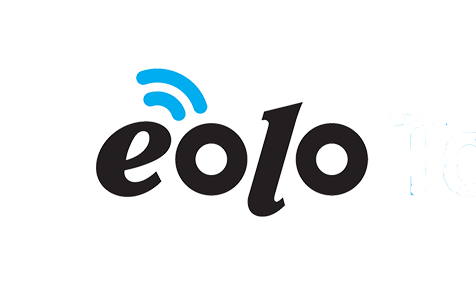 Moduli Disdetta Online EOLO