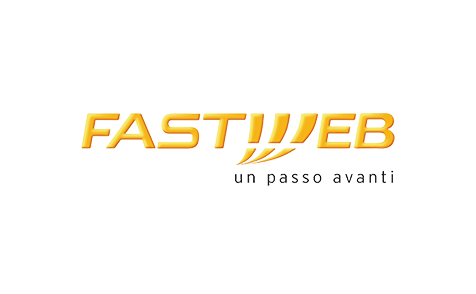Disdetta Abbonamento Fastweb