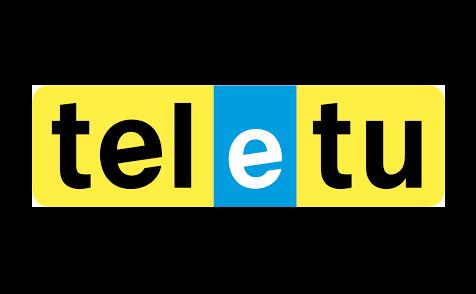 Disdetta Abbonamento Teletu