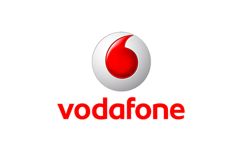 Disdetta Abbonamento Vodafone