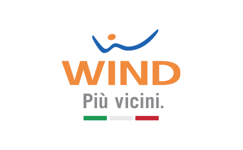 Disdetta Abbonamento Wind